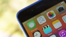 Un nuevo carácter genera bloqueos y reinicios en iOS y Mac