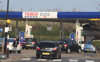 Fears UK petrol prices set to rise over oil demand