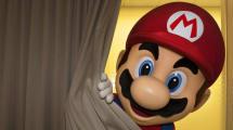 Atento: Nintendo promete mostrar un avance de su NX hoy