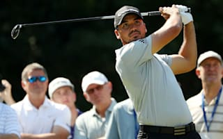 Day ties course record to get Players Championship off to a bang