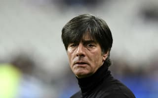 Germany without six for Netherlands friendly