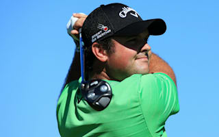 Defending champ Reed sets early pace in Hawaii