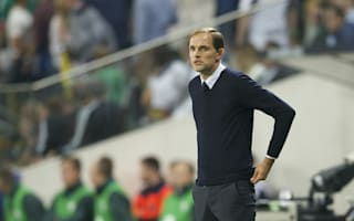 Tuchel: Dortmund win not as easy as it looked