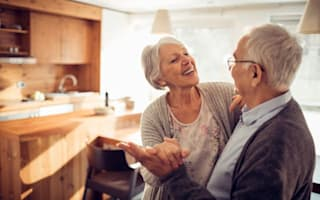 Later life insurance: what coverage do you really need?