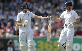 Jones: Root should befriend pomposity of former England captains