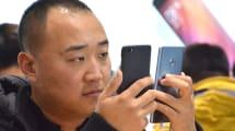 Xiaomi anunciará Pinecone, su primer procesador móvil, este mes