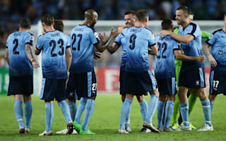 AFC Champions League Review: Sydney see off holders Guangzhou Taobao Evergrande