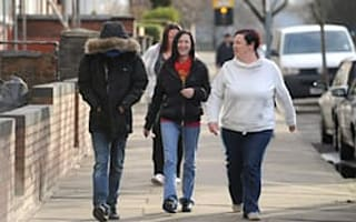 Would you buy a £78,000 house on 'Benefits Street'?