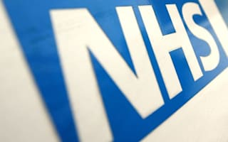 More NHS charges 'may be needed'