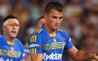 Rabbitohs sign Kelly, retain Gosiewski