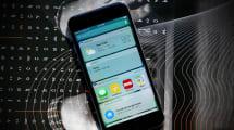 Esto ya no es lo que era: las ventas del iPhone siguen cayendo