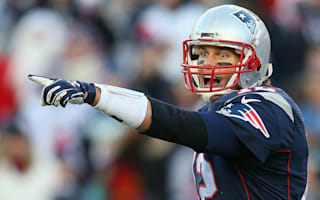 Brady, NFLPA to file appeal for rehearing of Deflategate case