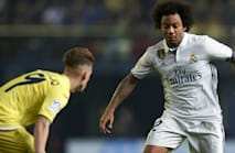 Marcelo: LaLiga in Real Madrid's hands