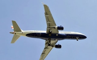 How to boost your Avios points