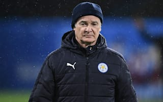 Disapponting for managers around the world - Premier League bosses react to Ranieri sacking