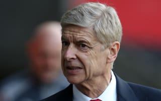 Scrap offside? Premier League managers give Van Basten's plans a cool reception