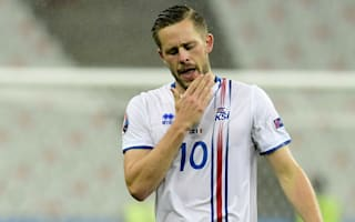 Sigurdsson: Iceland talent a good investment