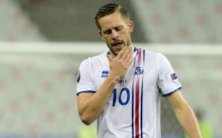 Sigurdsson: Iceland talent a good investment