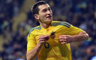 Stepanenko: My friendship with Yarmolenko is over