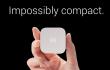 El nuevo streamer 1080p de Xiaomi parece un cargador USB