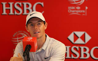 FedEx Cup champion McIlroy eyeing Race to Dubai glory