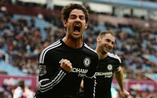 President: Pato could return to Corinthians