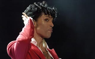 New Prince music is focus of legal battle
