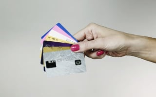 These are the credit cards you should be carrying