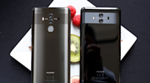 Huawei Mate 10 y Mate 10 Pro, preview: la inteligencia artificial empieza a cobrar sentido