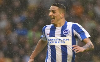 Championship Review: Brighton on brink of glory as Leeds peg back Newcastle
