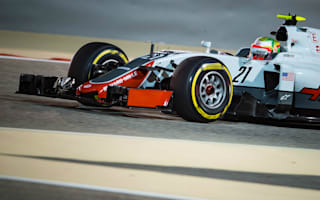Haas set point target for every F1 race