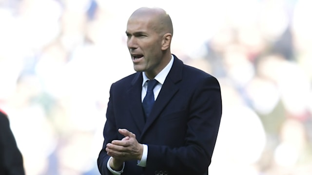 Zidane-qangryq-as-real-surrender-lead-and-top-spot