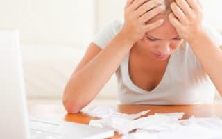 Council tax debt crisis: 6 million in £300 debt to councils