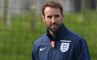 Southgate is England's only choice, says Bevington