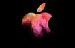 Tenemos evento: prepárate para más Apple el 27 de octubre