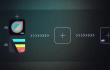 Perfekte Synchronisierung für iOS Musik-Apps mit Ableton Link