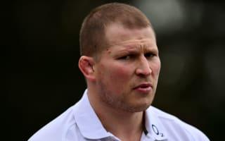 Hartley: Critics want me to fail