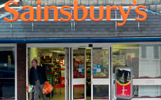 Sainsbury's to open 60 new stores