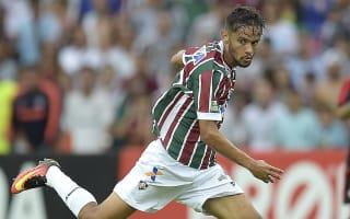 FIFA urged to witness the Brazilian Beckham