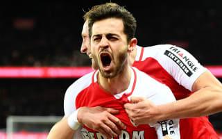 Motta: Monaco are the best team in Ligue 1