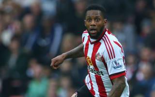 Out-of-favour Lens ponders Sunderland exit
