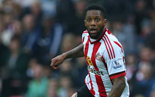 Out-of-favour Lens ponders Sunderland exit