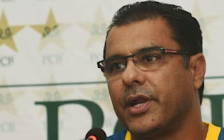 Waqar prepared to be Pakistan scapegoat, if it leads to change