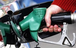 Fuel costs remain drivers' biggest worry