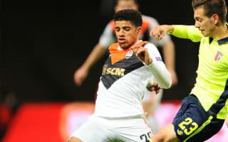 Shakhtar Donetsk v Braga: Taison is key to success, says Lucescu