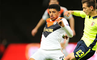 Shakhtar Donetsk v Braga: Taison is key to success, says Lucescu