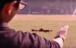 Controla drones como un Jedi gracias a una app para Apple Watch