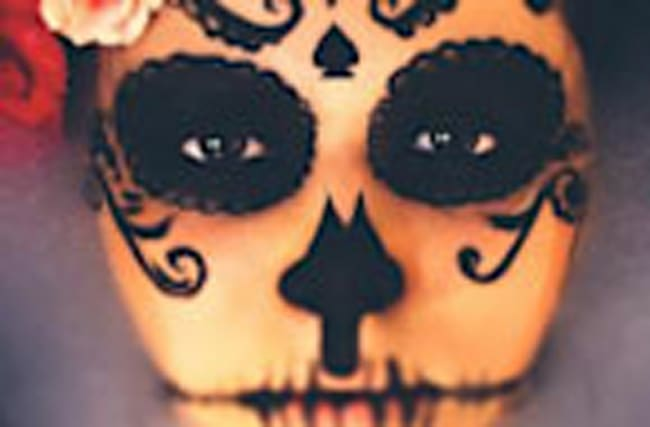Day of the Dead DIY: 3 Easy Projects Your Family Will Love