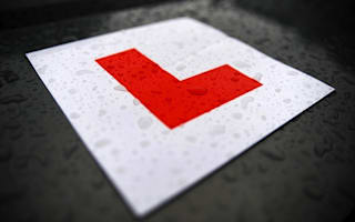 Take your driving test at Halfords