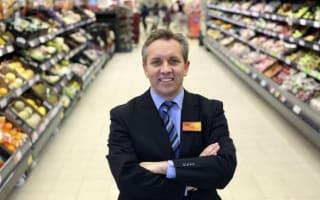 Profits rise again for Sainsbury's